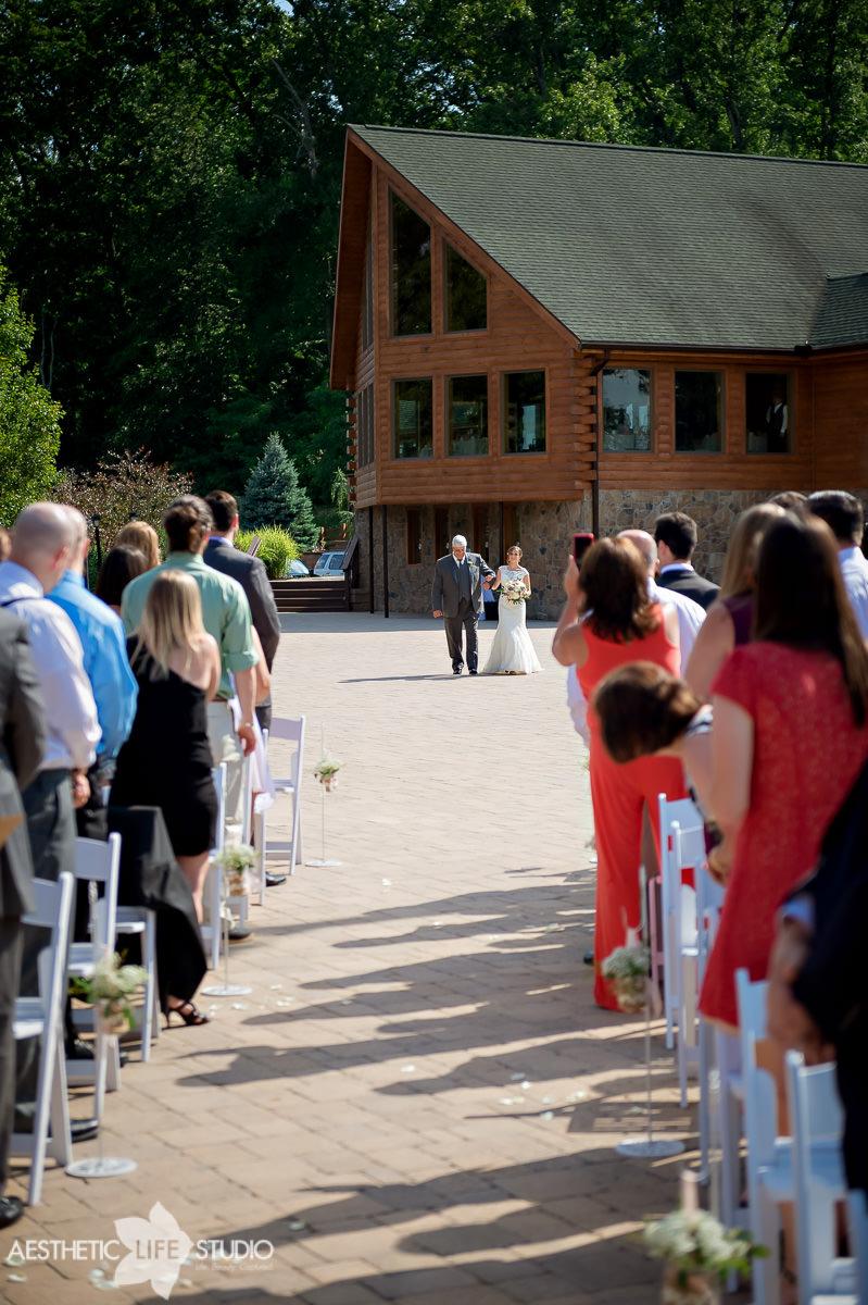 liberty mountain resort boulder ridge lodge wedding -67.jpg