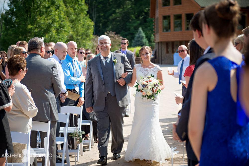 liberty mountain resort boulder ridge lodge wedding -69.jpg