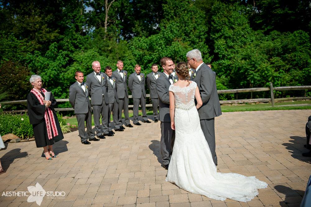 liberty mountain resort boulder ridge lodge wedding -70.jpg