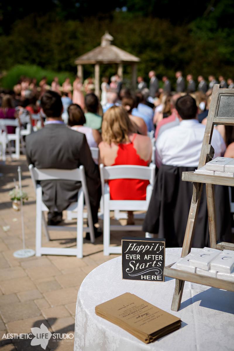 liberty mountain resort boulder ridge lodge wedding -71.jpg