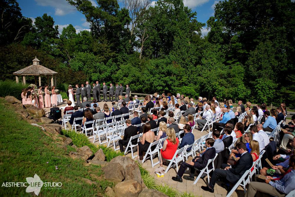 liberty mountain resort boulder ridge lodge wedding -73.jpg