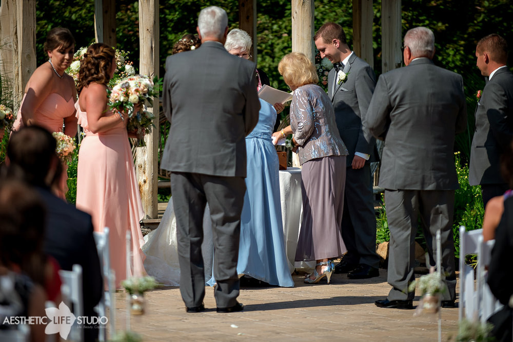 liberty mountain resort boulder ridge lodge wedding -74.jpg
