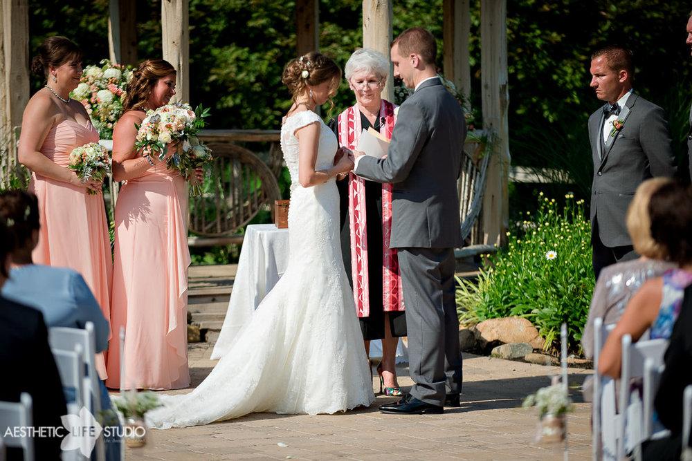 liberty mountain resort boulder ridge lodge wedding -76.jpg