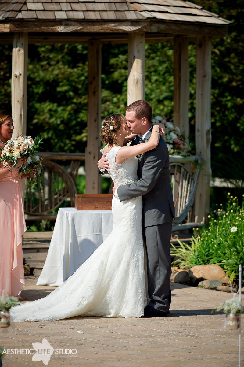 liberty mountain resort boulder ridge lodge wedding -78.jpg