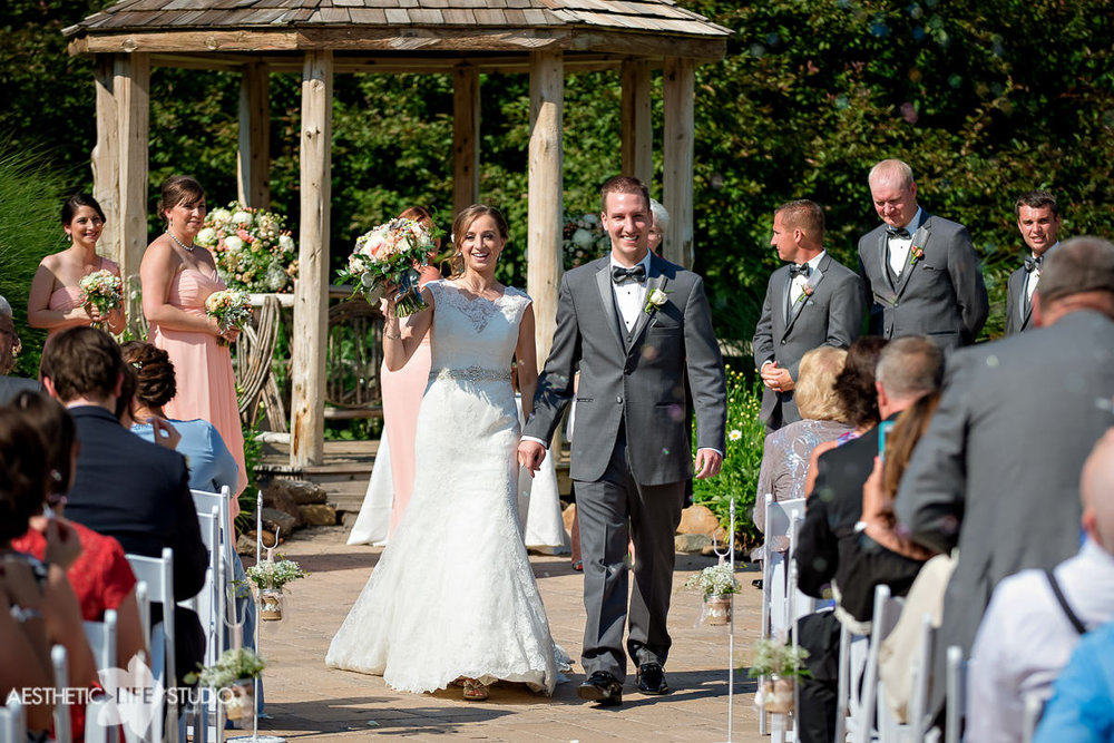 liberty mountain resort boulder ridge lodge wedding -79.jpg