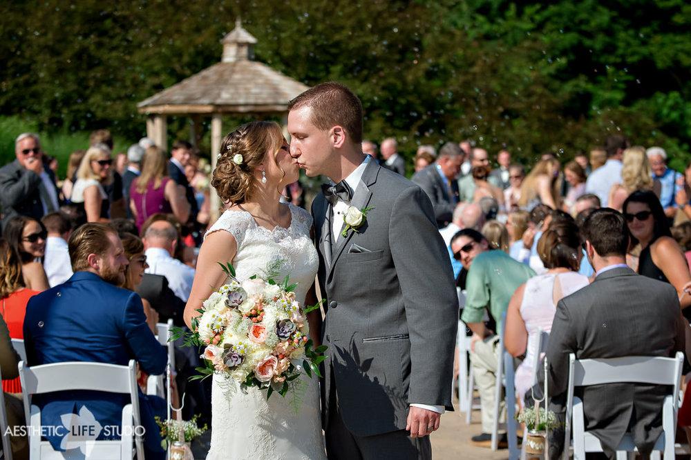 liberty mountain resort boulder ridge lodge wedding -81.jpg