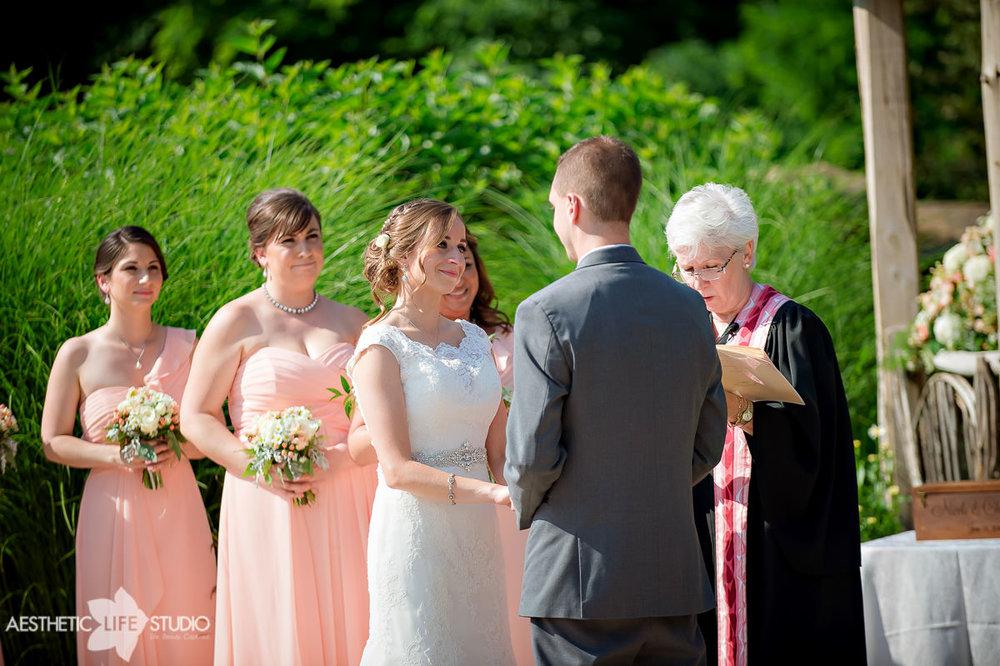 liberty mountain resort boulder ridge lodge wedding -75.jpg