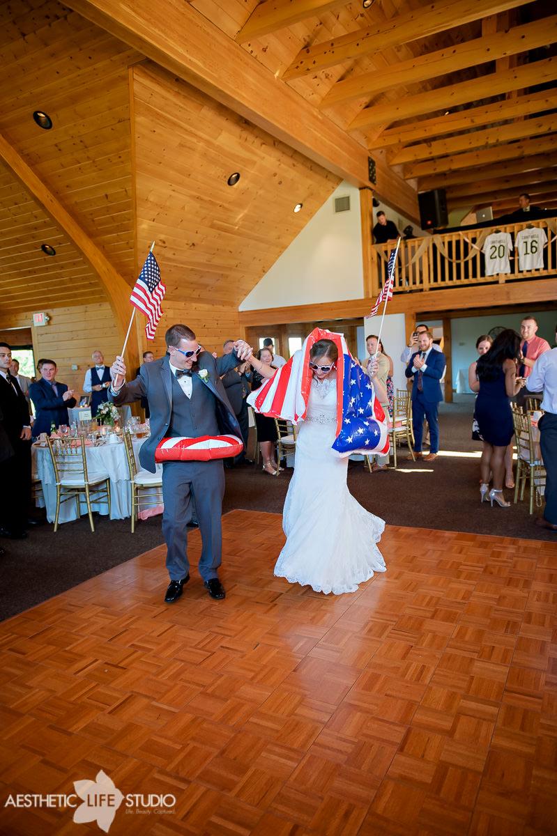 liberty mountain resort boulder ridge lodge wedding -88.jpg