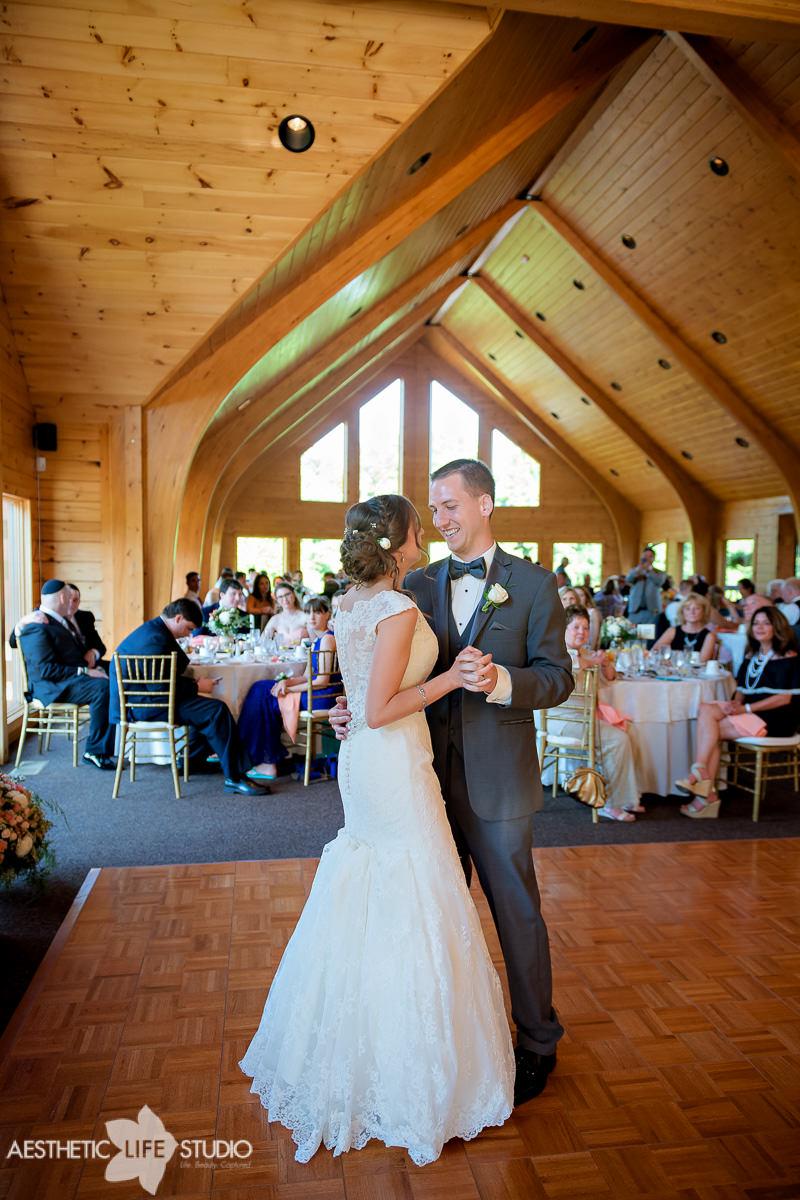 liberty mountain resort boulder ridge lodge wedding -91.jpg