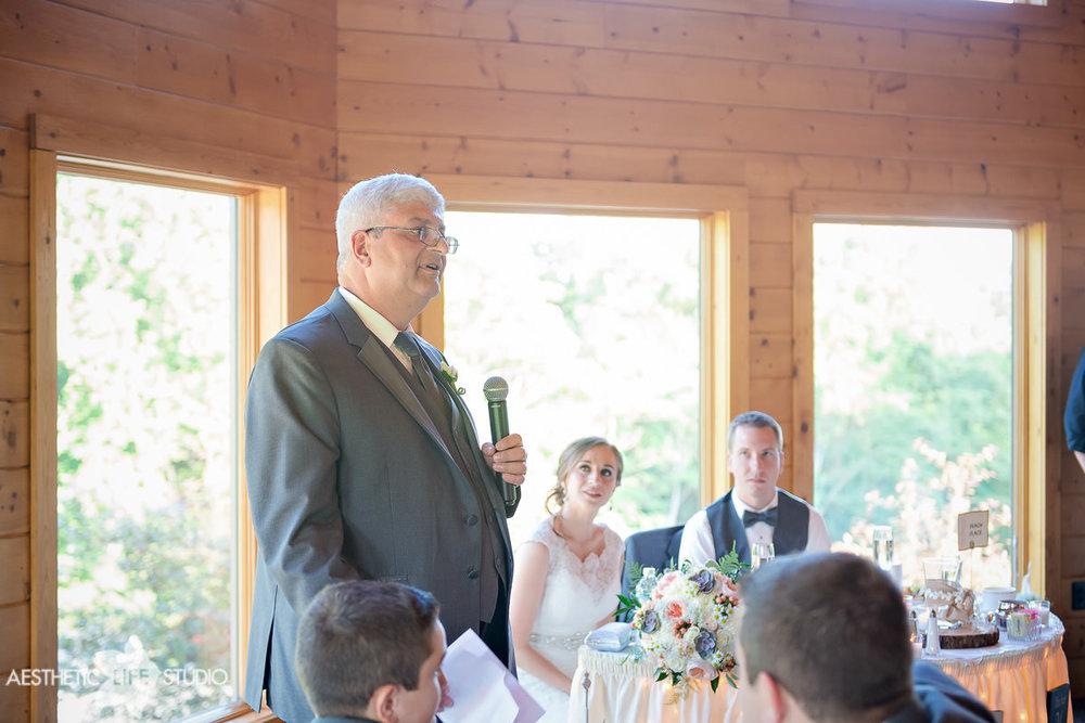 liberty mountain resort boulder ridge lodge wedding -92.jpg