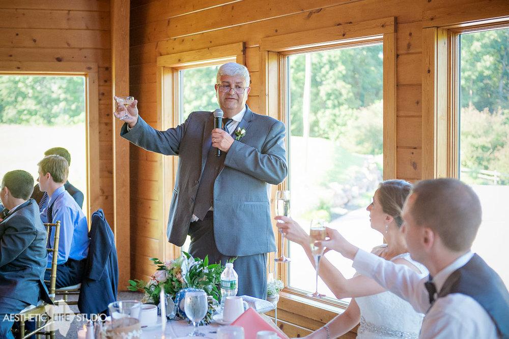 liberty mountain resort boulder ridge lodge wedding -95.jpg