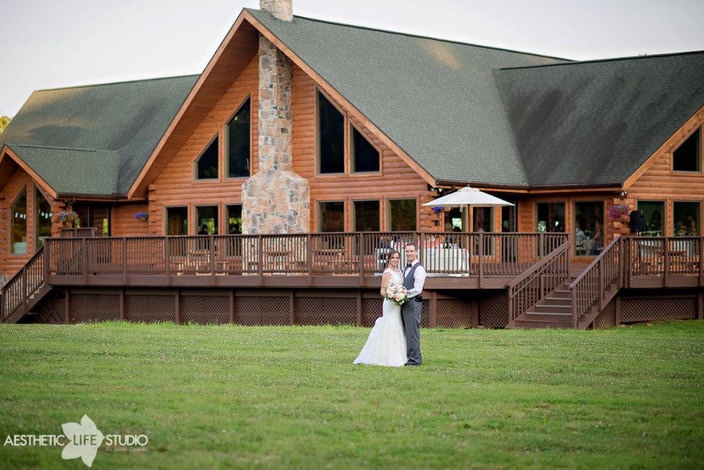 liberty mountain resort boulder ridge lodge wedding -102.jpg