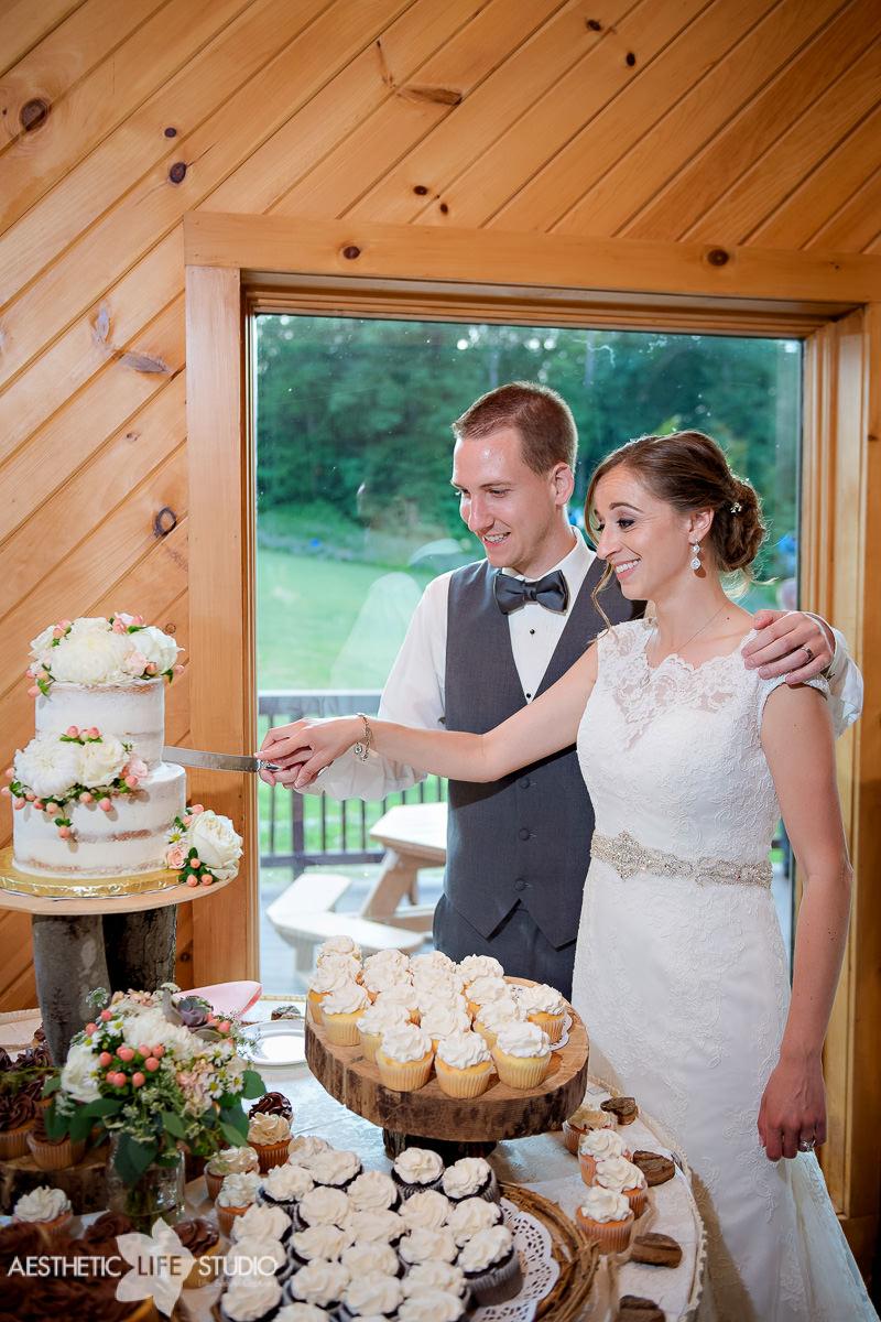 liberty mountain resort boulder ridge lodge wedding -113.jpg