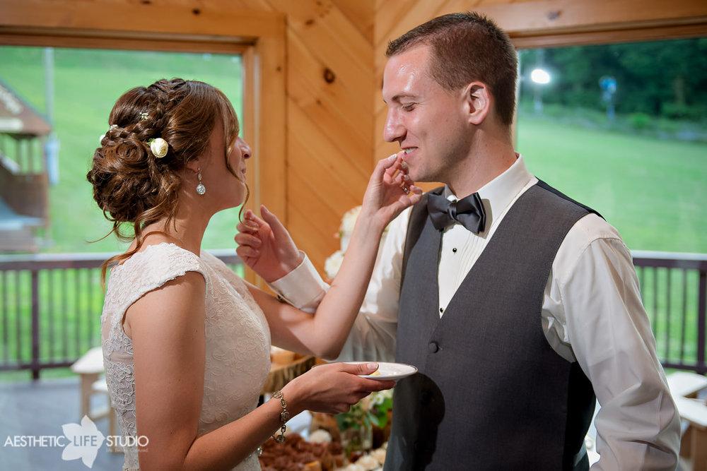 liberty mountain resort boulder ridge lodge wedding -114.jpg