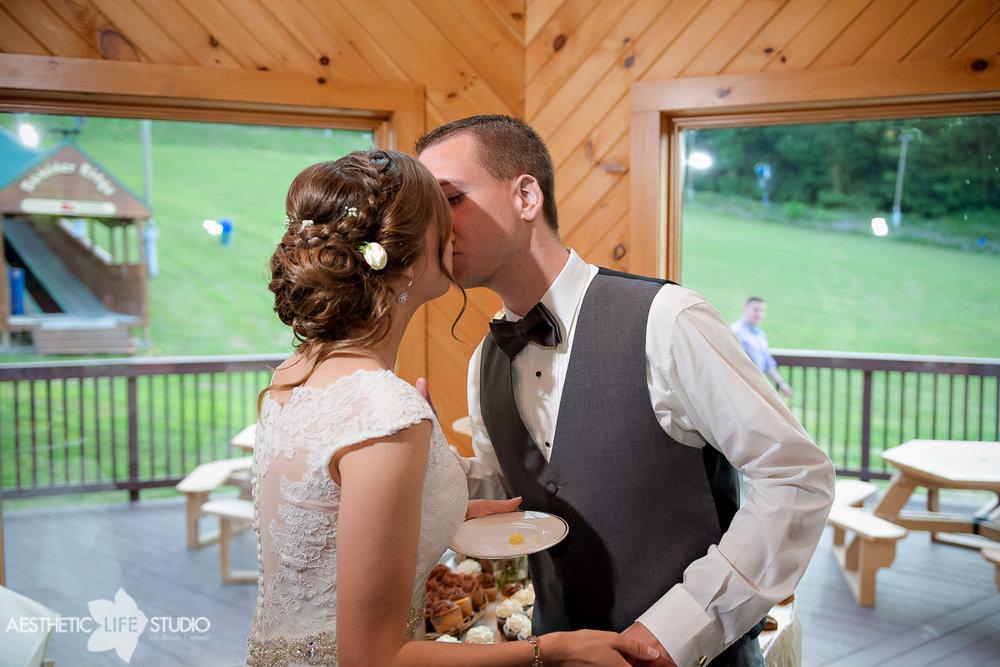 liberty mountain resort boulder ridge lodge wedding -115.jpg