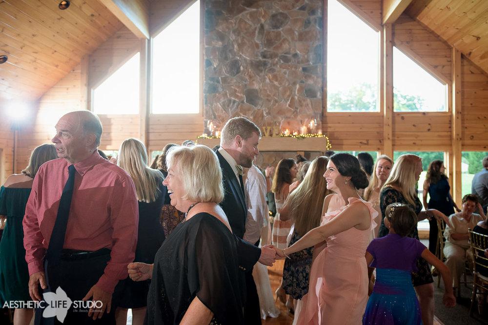 liberty mountain resort boulder ridge lodge wedding -120.jpg