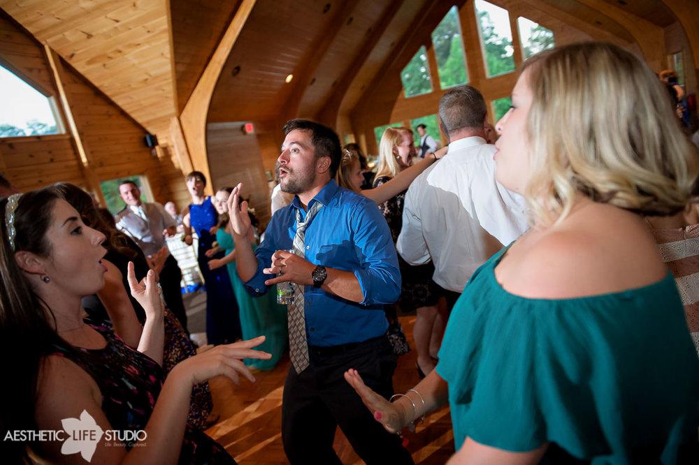liberty mountain resort boulder ridge lodge wedding -127.jpg