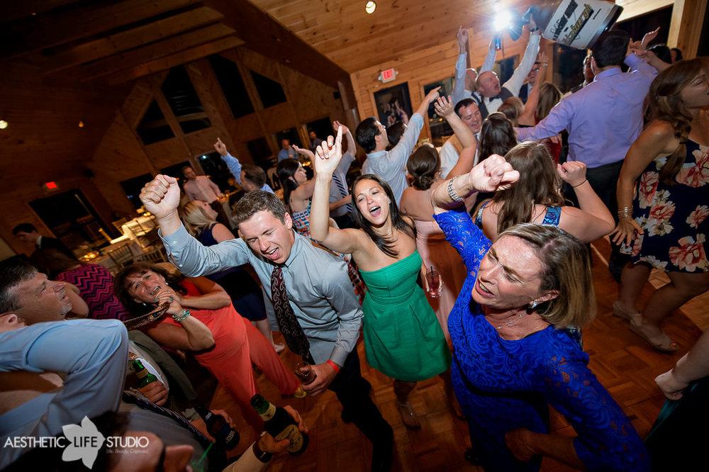 liberty mountain resort boulder ridge lodge wedding -135.jpg