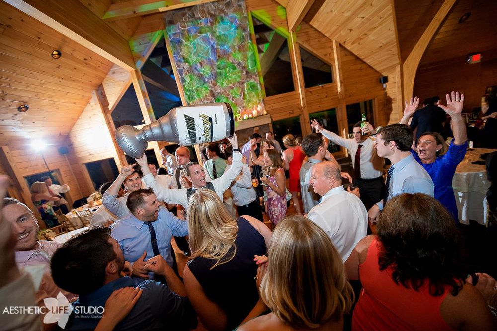 liberty mountain resort boulder ridge lodge wedding -136.jpg