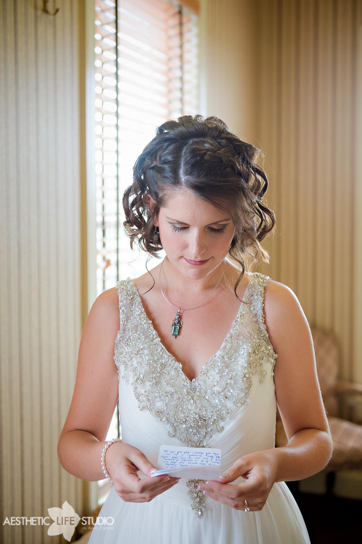 the links at gettysburg wedding 007.jpg