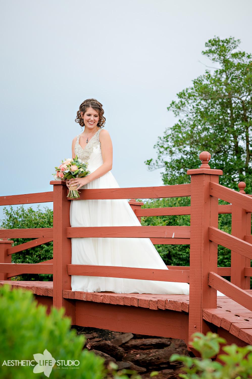 the links at gettysburg wedding 011.jpg