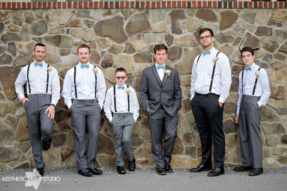 the links at gettysburg wedding 012.jpg