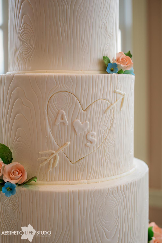 the links at gettysburg wedding 018.jpg