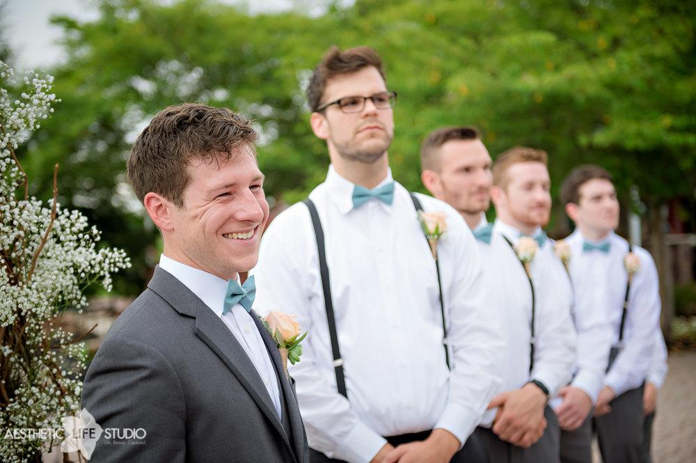 the links at gettysburg wedding 019.jpg