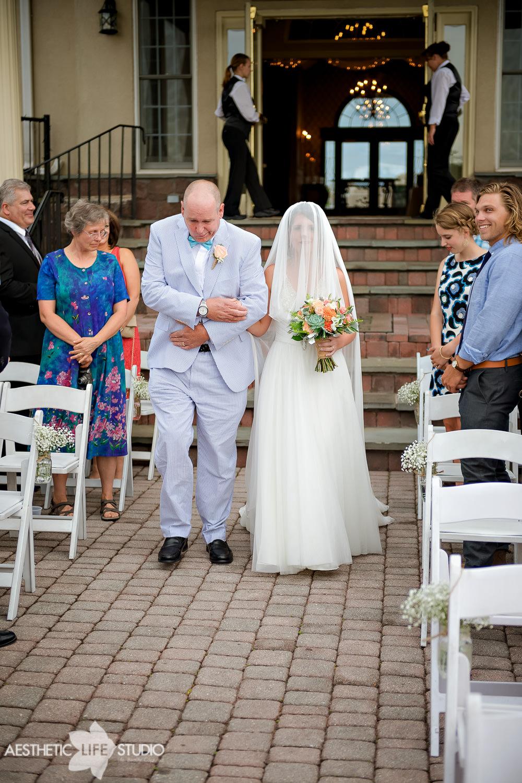 the links at gettysburg wedding 020.jpg