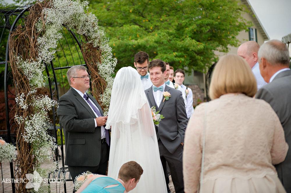 the links at gettysburg wedding 021.jpg