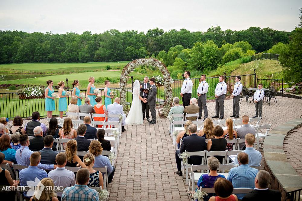 the links at gettysburg wedding 022.jpg
