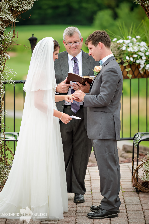 the links at gettysburg wedding 023.jpg