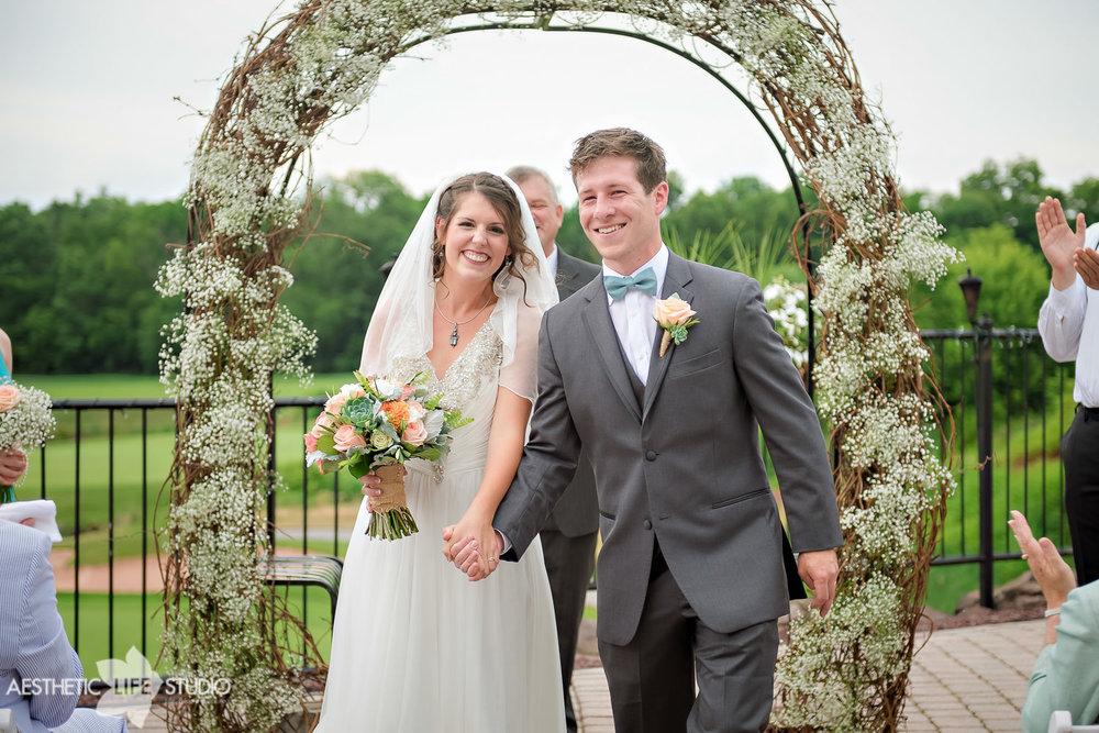 the links at gettysburg wedding 025.jpg