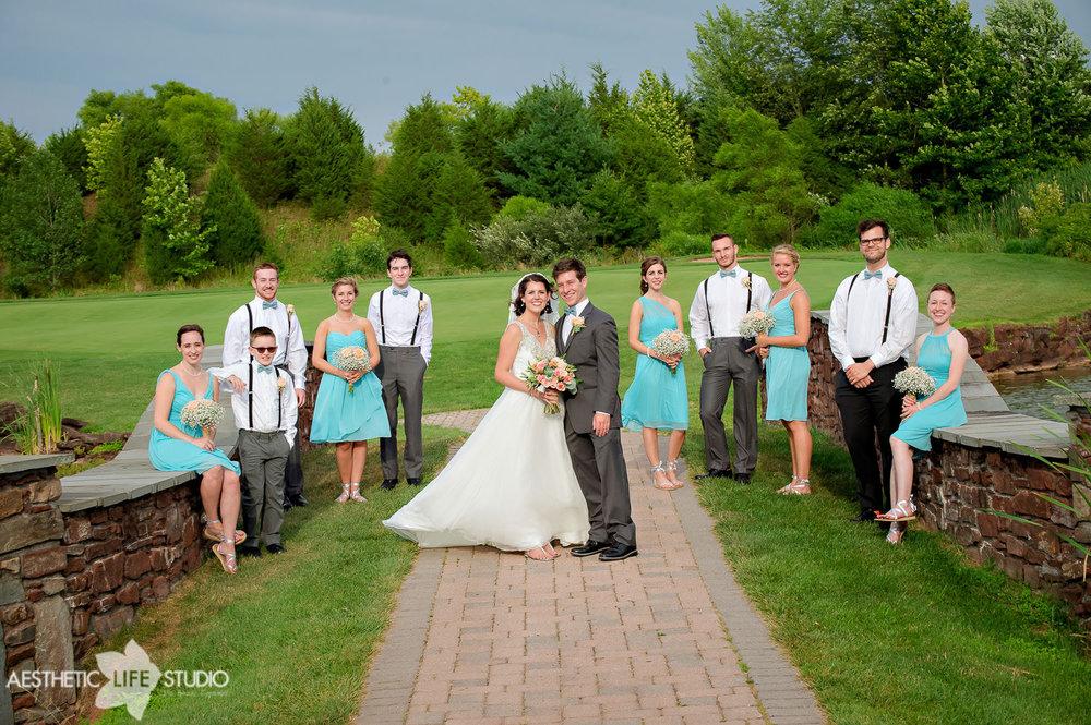 the links at gettysburg wedding 026.jpg