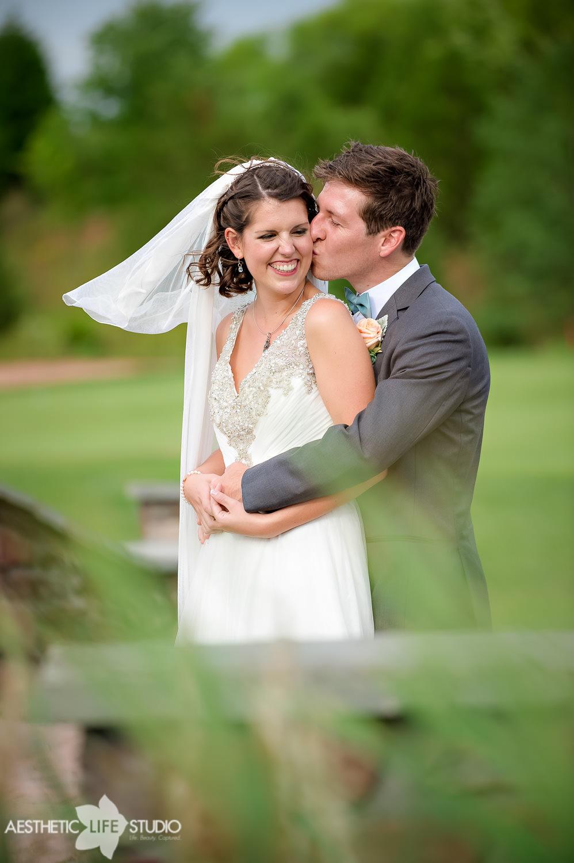 the links at gettysburg wedding 028.jpg