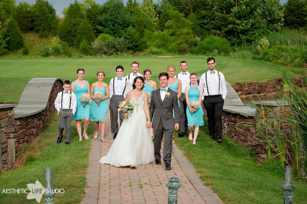 the links at gettysburg wedding 027.jpg