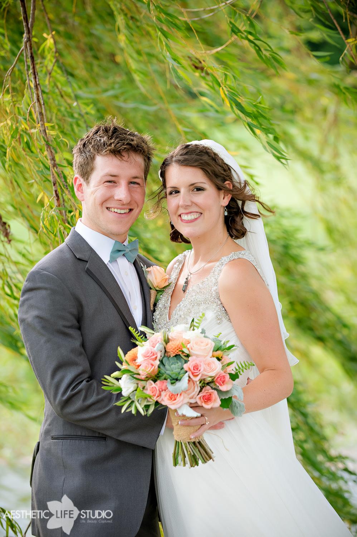 the links at gettysburg wedding 029.jpg