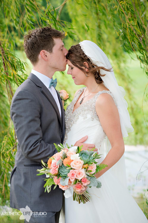 the links at gettysburg wedding 030.jpg