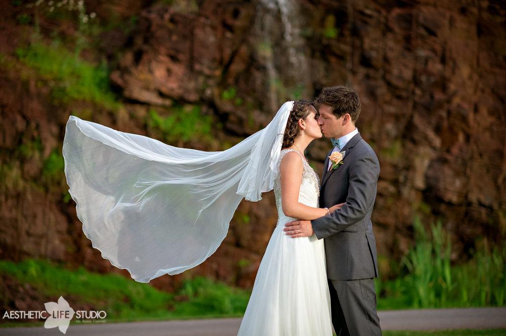 the links at gettysburg wedding 033.jpg