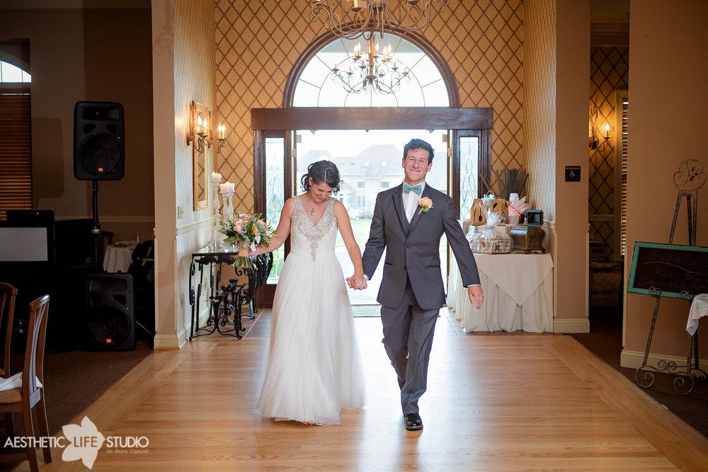 the links at gettysburg wedding 034.jpg