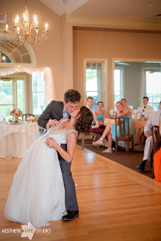 the links at gettysburg wedding 036.jpg