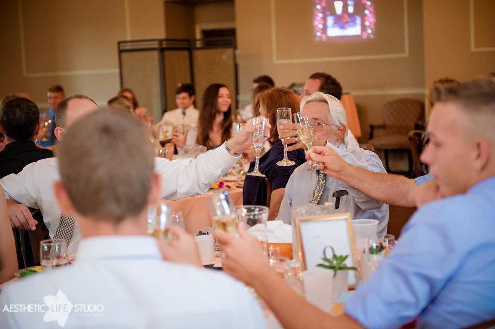 the links at gettysburg wedding 038.jpg