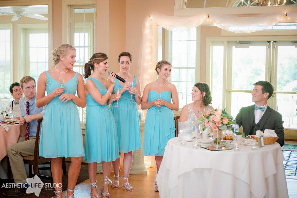 the links at gettysburg wedding 039.jpg