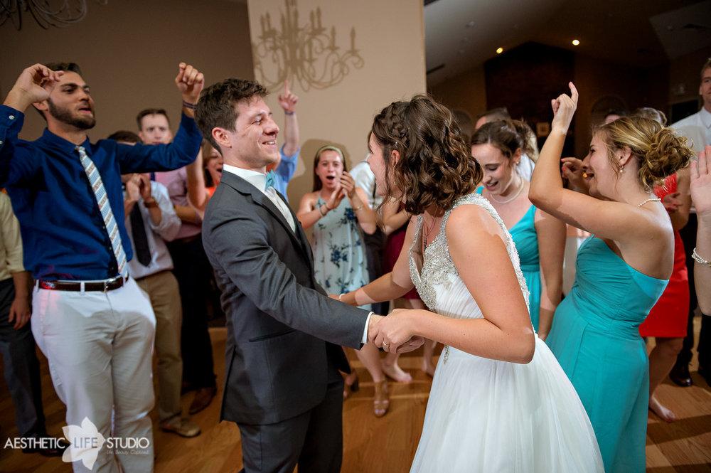 the links at gettysburg wedding 047.jpg