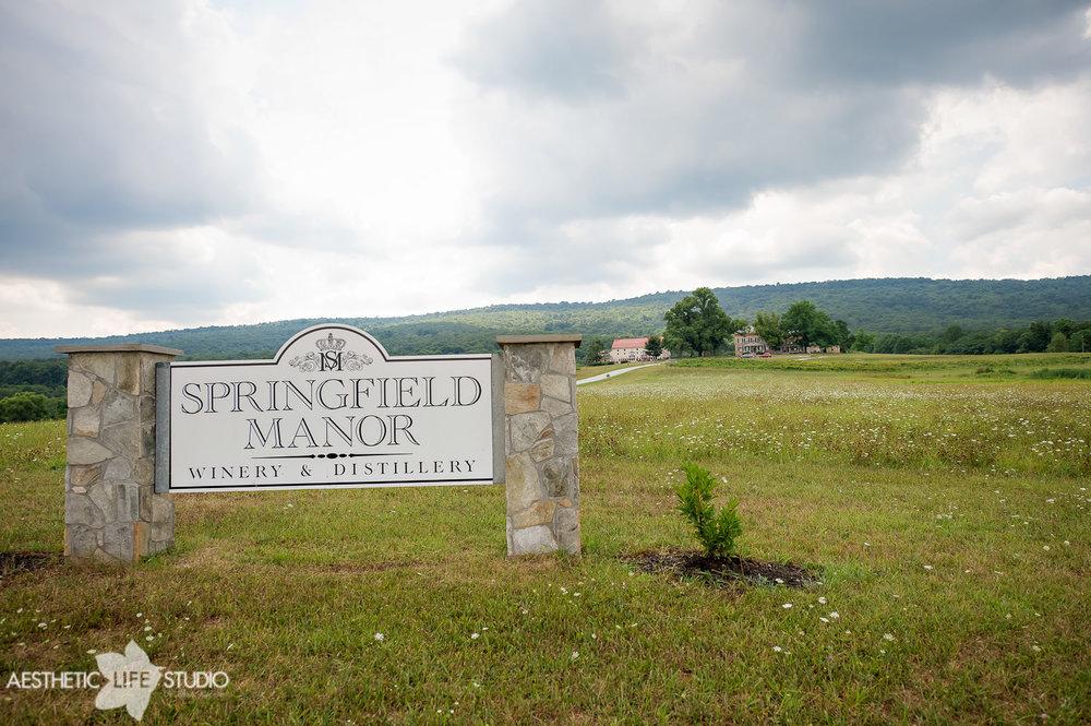 springfield manor winery and distillery 001.jpg