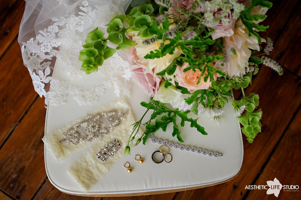 green grove gardens wedding -4_WEB.jpg