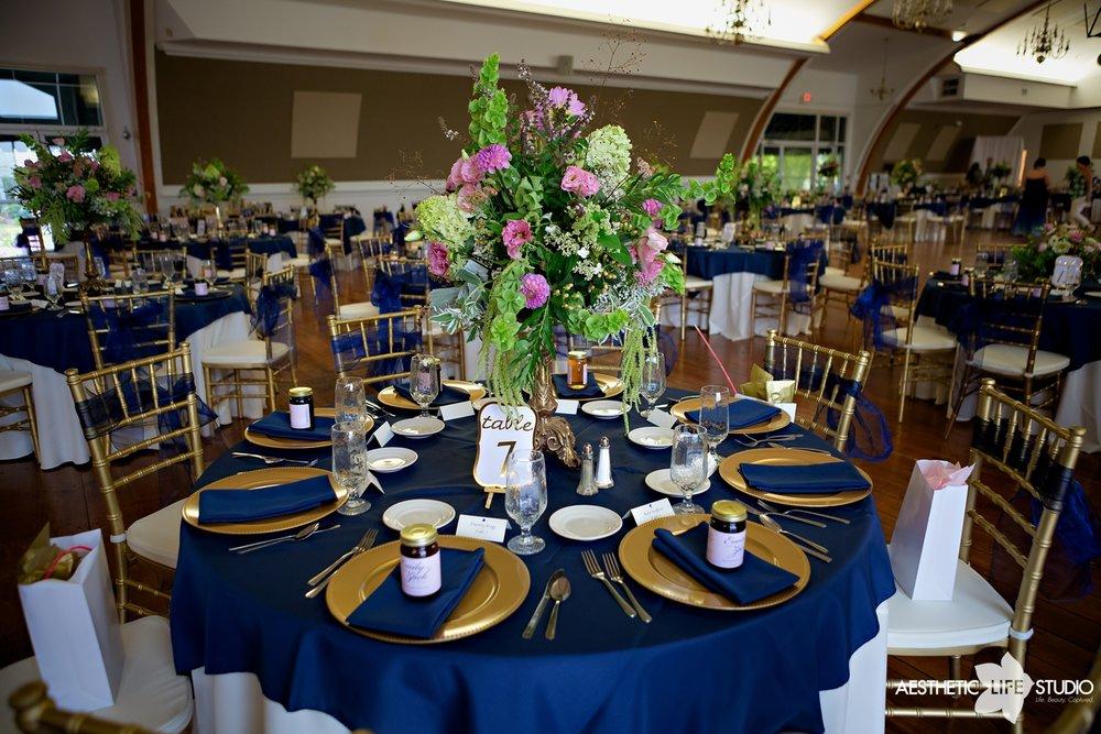 green grove gardens wedding -10_WEB.jpg