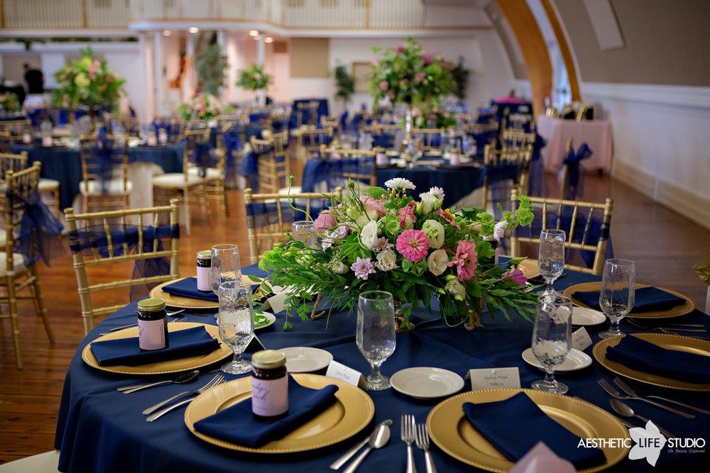 green grove gardens wedding -12_WEB.jpg
