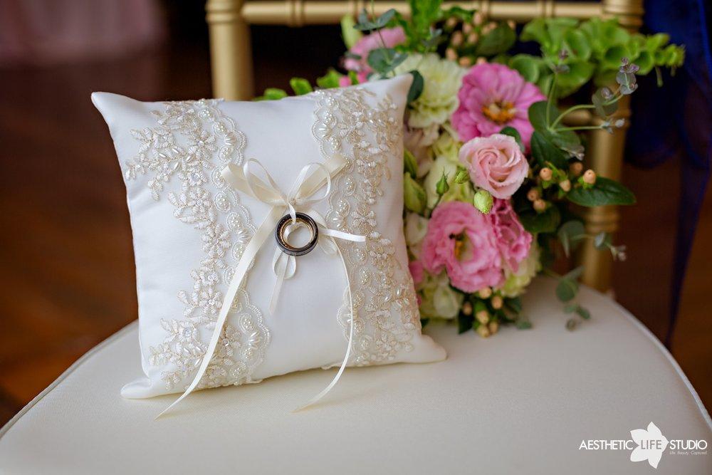 green grove gardens wedding -14_WEB.jpg