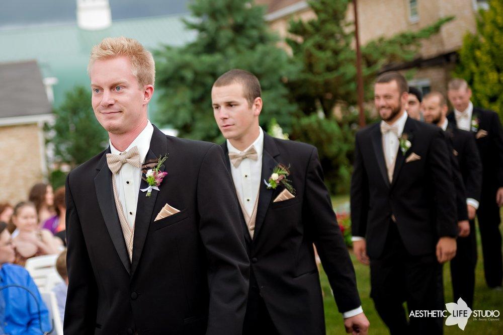 green grove gardens wedding -29_WEB.jpg